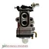 OEM Carburetor            WYA671