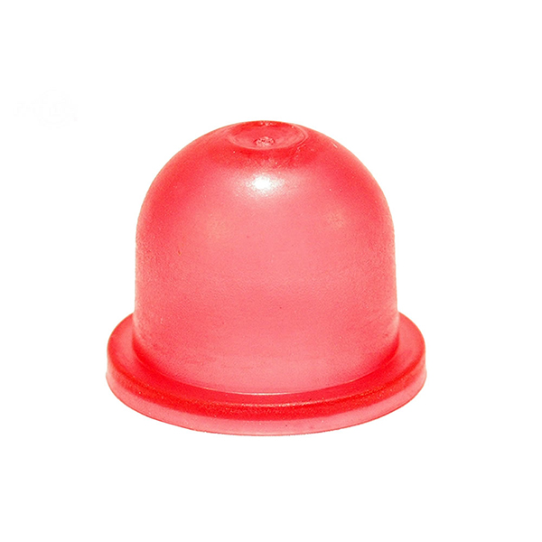 Primer Bulb 188161