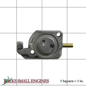A056089 Primer Base Assembly