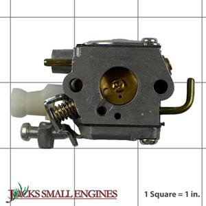 C1QP22C OEM Carburetor