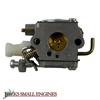 OEM Carburetor C1QP22C