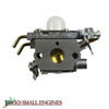 OEM Carburetor C1UH62A