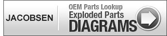 Jacobsen Parts Lookup