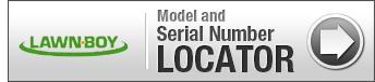 Lawn- Boy Model Locator