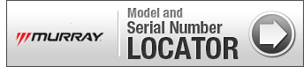 Murray Model Locator