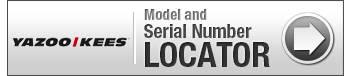 Yazoo/Kees Model Locator