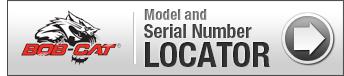 BobCat Model Locator
