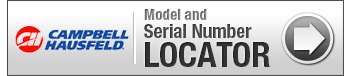 Campbell Hausfeld Model Locator