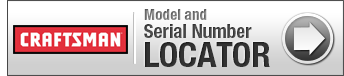 Craftsman Model Locator