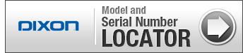 Dixon Model Locator