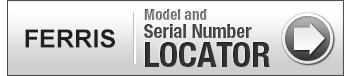 Ferris Model Locator
