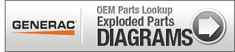 Generac Parts Lookup