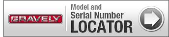 Gravely Model Locator