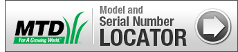 MTD Model Locator