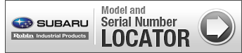 Robin/Subaru Model Locator
