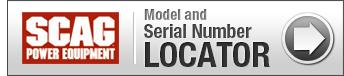 Scag Model Locator