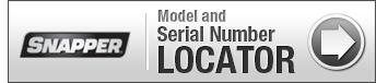 snapper Model Locator