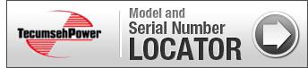 Tecumseh Model Locator