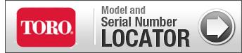 Toro Model Locator