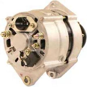 ABO0214 ABO0214 Alternator