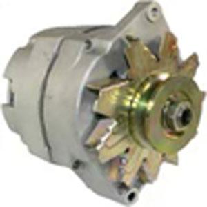 ADR0322 ADR0322 Alternator