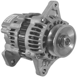 Alternator Yale Fork Lift Truck Various Models FE HA XA Engine