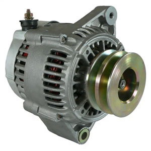 AND0192 AND0192 Alternator