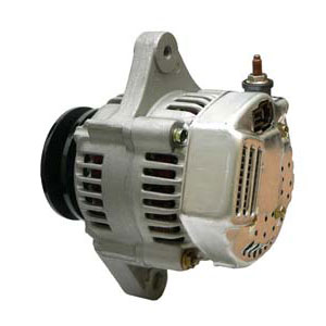 AND0197 AND0197 Alternator