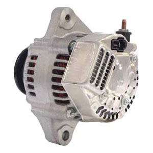 AND0285 AND0285 Alternator