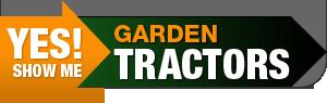 Show Me Garden Tractors