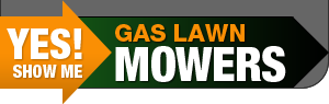 Show Me Gas Lawn Mowers