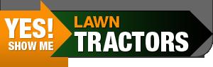 Show Me Lawn Tractors