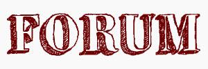 Reapir Forum Logo