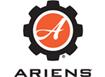Ariens Parts