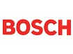 Bosch Parts