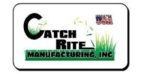 Catch Rite Grass Catchers