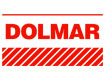 Dolmar Parts