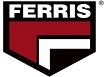Ferris Parts