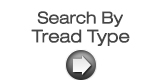 Search By Tread Type