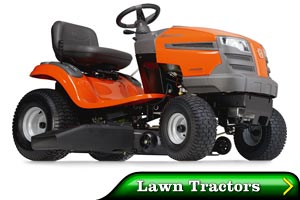 See Our Lawn Tractors by clicking here