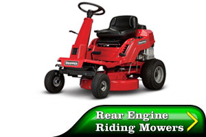 See Our Rear Engine Riding Mowers by clicking here