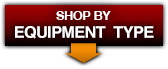 Shop by Equipment Type