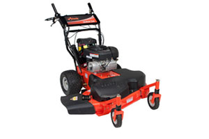 See Our Wide Area Mowers by clicking here