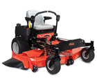 Ariens Prosumer Zero Turn Mowers