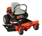 Ariens Residential Zero Turn Mowers