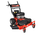 Ariens Zero Turn Mowers