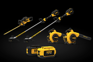 Dewalt Power Equipment Mowers At Jacks