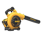 DeWALT Leaf Blowers