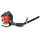 Dolmar Leaf Blowers
