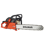 Dolmar Chainsaws
